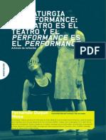 Dialnet-DramaturgiaYPerformanceElTeatroEsElTeatroYElPerfor-3232618.pdf