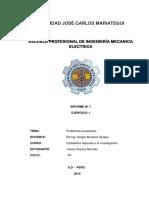 Cajetin de Resistencia de Materiales-PDF