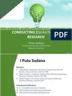 01_Conducting Qualitative Research