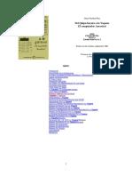 Del-Quipu-Incaico-a-la-Yupana.pdf