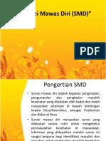 PPT SMD