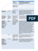 Esquema-experiencia_pedagógica-matemática_modelo(2).pdf