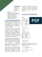 184855637-Calibracion-de-Un-Termometro-1.docx