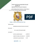 informe final 1 radio2.docx