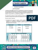 Evidencia 2 Taller Lead Time Aplicado (2)