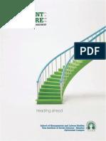 HRMPlacementBrochure2017.pdf