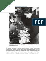 Una Historia Del Dinero en Uruguay I