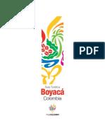 Descargar en PDF Boyaca