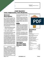 2. Rociador ESFR K16.8.pdf