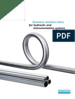 Sandvik-Seamless SMLS stainless tubes.pdf