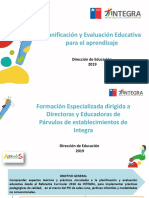 Jornada Aprendes Planificación y Evaluación Educativa FINAL (2)