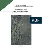 Pisgah-Management-Plan-Approved-Version.pdf