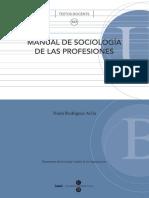 sociologia de las profesiones.pdf