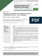 Kinesiologic for activation scapulothoracic trapezius .pdf