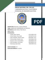 E&IA-2018B-G 06-CL