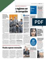 Vizcarra Contra Corrupción 2018