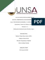 HARINA DE POTA informe.docx