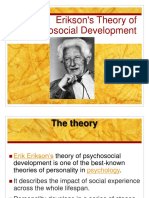 4-Eriksons-Theory-of-Psychosocial-Development.ppt