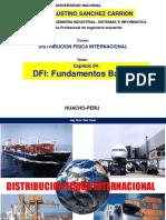 04 Fundamentos Basicos DFI