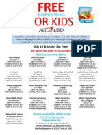 Summer Feeding Sites Flyer 2019 (1)