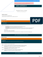 CP DDE Caracterizacion Proceso