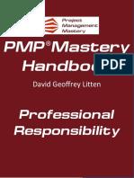 PM Process Mindmaps