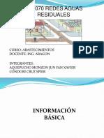 DIAPOSITIVA_NORMA_OS.pptx