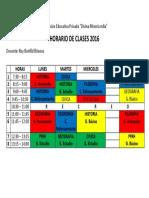 HORARIO DE CLASES 2016.docx