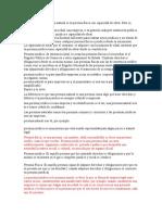 Conceptos Sobre Personas Juridicas, Fisicas e Ideal.