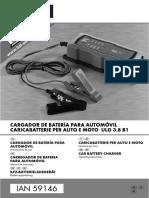 CaricaBatterie 59146 IT en.pdf