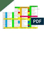 Cronograma Histologia 2019 (1)