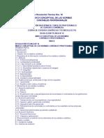 Resolucines Tecnicas 8 9 16