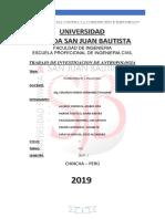 TRABAJO DE ANTROPOLOGIA - PARENTESCO (1).docx