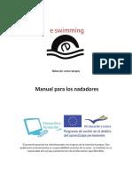 swimmers.pdf