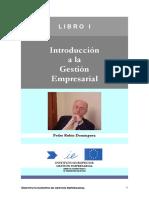 G-Introduccion a La Gestion Empresarial-pr