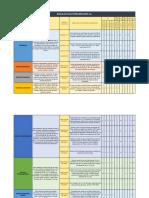 Manual de Reactivos Colectores Mercantil
