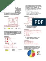 1 Practica Sistema de Medidas Angulares