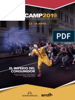 Folleto_CAMP2019