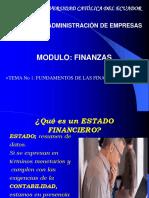 Clase 2 Finanzas MBA_028b46ad979f525ae052a1c9b7e5638d
