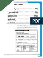 ML2150S.pdf