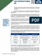 7_reparaciOn-no-estructural.pdf