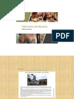 Monumentos de Atacama 23.pptx