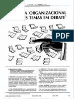10.1590_S0034-75901991000300007.pdf