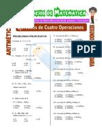 Ejercicios-de-Cuatro-Operaciones-para-Segundo-de-Secundaria.pdf