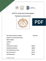 P.5-TOPOGRAFIA..docx
