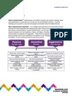 1038_TipSheet_Assertiveness.pdf