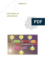 Curso Modulo 7.pdf