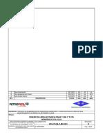 Hc-673-Ib-c-mc-001 - Diseño de Área Estanca Para T-296 y T-376_rev0