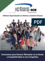 kactus-general-digital-2018.pdf
