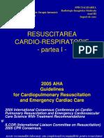 1.Resuscitarea cardio respiratorie partea I.ppt